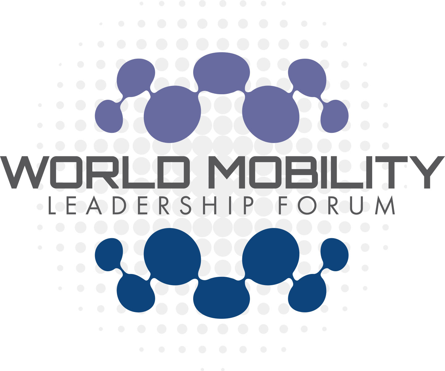 World Mobility Leadership Forum