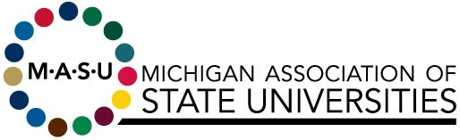 Michigan Association of State Universities